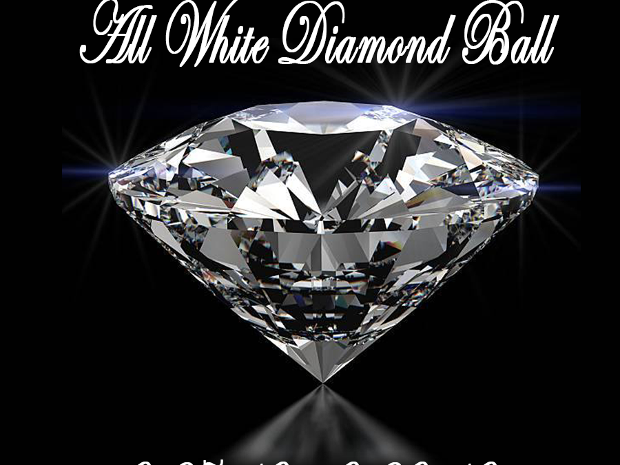 God's plan for Divine Diamonds Ministries